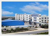 A&D ELECTRONICS (SHEN ZHEN) CO., LTD.
